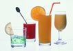 饮品文化0088,饮品文化,饮食,