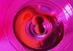 饮品文化0089,饮品文化,饮食,