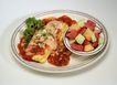饮食文化0274,饮食文化,饮食,