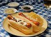饮食文化0280,饮食文化,饮食,