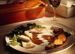 饮食文化0281,饮食文化,饮食,