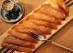 饮食文化0285,饮食文化,饮食,