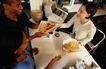 饮食文化0300,饮食文化,饮食,