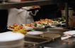 饮食文化0301,饮食文化,饮食,