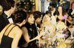 饮食文化0303,饮食文化,饮食,