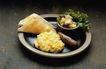 饮食文化0307,饮食文化,饮食,