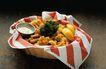 饮食文化0311,饮食文化,饮食,
