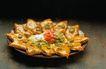 饮食文化0313,饮食文化,饮食,