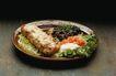 饮食文化0314,饮食文化,饮食,