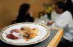 饮食文化0317,饮食文化,饮食,