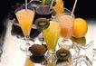 饮食特写0032,饮食特写,饮食,橙汁 猕猴桃