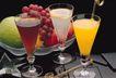 饮食特写0033,饮食特写,饮食,果汁 葡萄