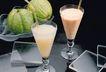 饮食特写0036,饮食特写,饮食,香浓果汁