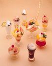 饮食特写0040,饮食特写,饮食,美丽饮品