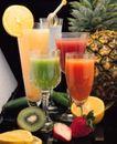 饮食特写0043,饮食特写,饮食,果汁 饮料 水果 杯子 冷饮
