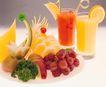 饮食特写0046,饮食特写,饮食,水果盛宴