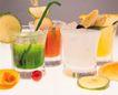 饮食特写0047,饮食特写,饮食,果汁系列