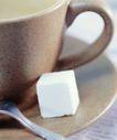 香醇咖啡0022,香醇咖啡,饮食,