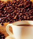 香醇咖啡0023,香醇咖啡,饮食,