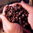 香醇咖啡0030,香醇咖啡,饮食,