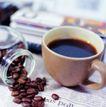 香醇咖啡0036,香醇咖啡,饮食,