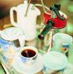 香醇咖啡0037,香醇咖啡,饮食,