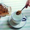 香醇咖啡0043,香醇咖啡,饮食,