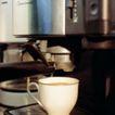 香醇咖啡0047,香醇咖啡,饮食,