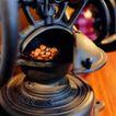 香醇咖啡0049,香醇咖啡,饮食,咖啡机
