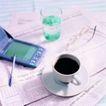 香醇咖啡0051,香醇咖啡,饮食,