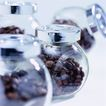 香醇咖啡0054,香醇咖啡,饮食,