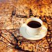 香醇咖啡0058,香醇咖啡,饮食,