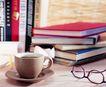 香醇咖啡0065,香醇咖啡,饮食,
