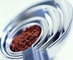 香醇咖啡0068,香醇咖啡,饮食,