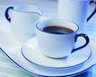 香醇咖啡0071,香醇咖啡,饮食,