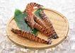 上盘海鲜0153,上盘海鲜,水果食品,