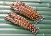 上盘海鲜0154,上盘海鲜,水果食品,