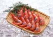 上盘海鲜0155,上盘海鲜,水果食品,