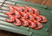 上盘海鲜0156,上盘海鲜,水果食品,
