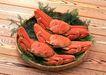 上盘海鲜0160,上盘海鲜,水果食品,