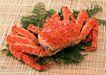 上盘海鲜0163,上盘海鲜,水果食品,