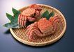 上盘海鲜0166,上盘海鲜,水果食品,
