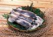 上盘海鲜0169,上盘海鲜,水果食品,