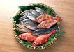 上盘海鲜0181,上盘海鲜,水果食品,