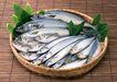上盘海鲜0186,上盘海鲜,水果食品,