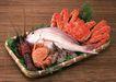 上盘海鲜0188,上盘海鲜,水果食品,