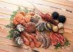 上盘海鲜0190,上盘海鲜,水果食品,