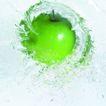 动感水流0034,动感水流,水果食品,