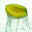 动感水流0038,动感水流,水果食品,