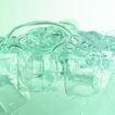动感水流0042,动感水流,水果食品,